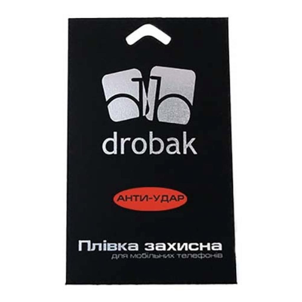 Пленка защитная Drobak для Lenovo S930 Anti-Shock (501430)