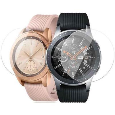 Пленка защитная XoKo TPU Samsung Galaxy Watch (42 мм) R810 (BOXF-SMNG-WTCH-R810)