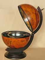 Глобус Бар 42002R
