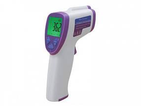 Бесконтактный инфракрасный термометр YI-400 (MM00175)