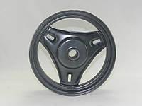 Диск передний Suzuki Address/Sepia, фото 1