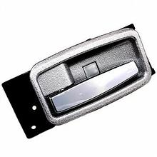 Ручка двери внутренняя задняя L Geely CK2