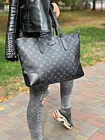 НОВИНКА! Жіноча сумка Louis Vuitton