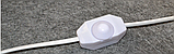 Электропростынь Теплий пан 100х70см, фото 2