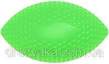 PitchDog SPORTBALL - спортивний м'яч для апортировки, салатовий