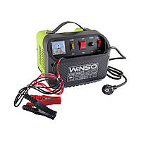 Зарядний пристрій Winso 280 W