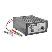 Зарядний пристрій Winso 240 W