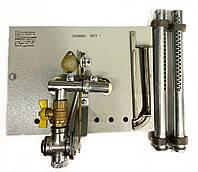 Газогорелочное устройство УГОП 16, фото 1