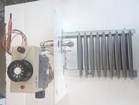 Газогорелочное устройство для котла Арбат ПГ-20 СК, фото 1