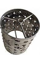 Терка-барабан для корморезки Коза-Нова