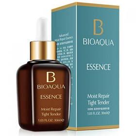 Антивікова сироватка для обличчя BIOAQUA Essence Repair Moist (30мл)