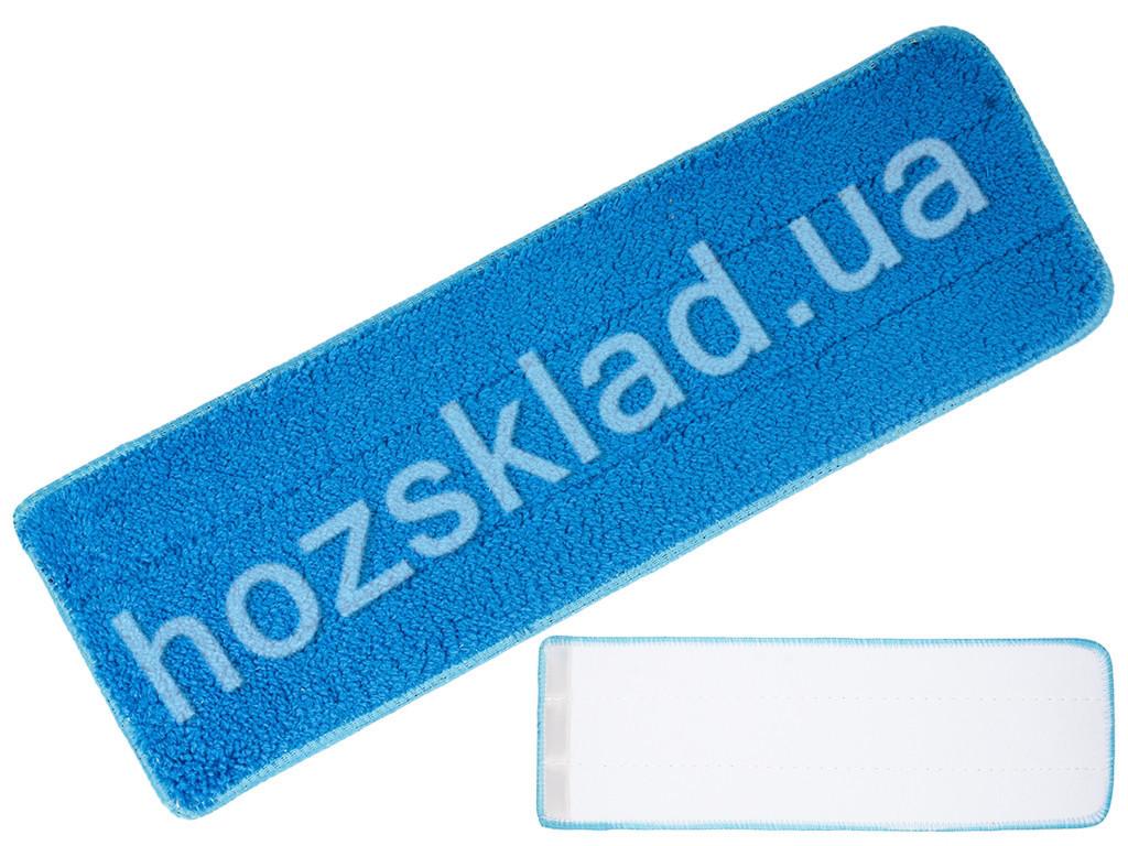 SALE! Запаска для швабры-полотера 32х10,5
