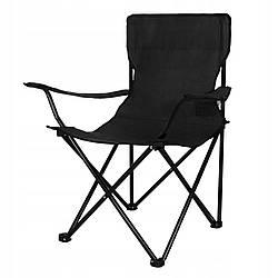 Кресло складное для кемпинга и рыбалки Springos CS0001 80x76х49 см нагрузка до 100 кг