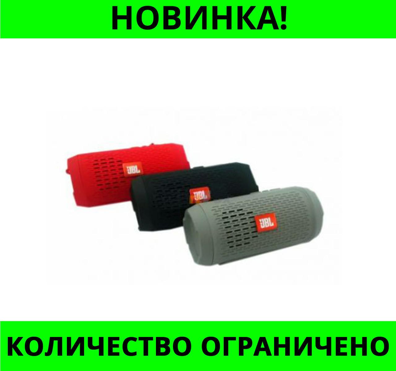 SALE! Портативная Bluetooth колонка JВL FD-1