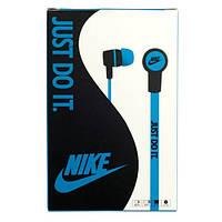 Наушники Nike NK - 18! Топ Продаж