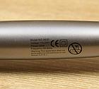 ОПТ ОПТ Плойка конусна Mozer для завивки волосся і створення локонів MZ-6630, фото 3