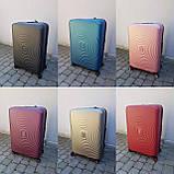 SNOWBALL 05203 Франція 100% polypropylene валізи чемоданы сумки, фото 9