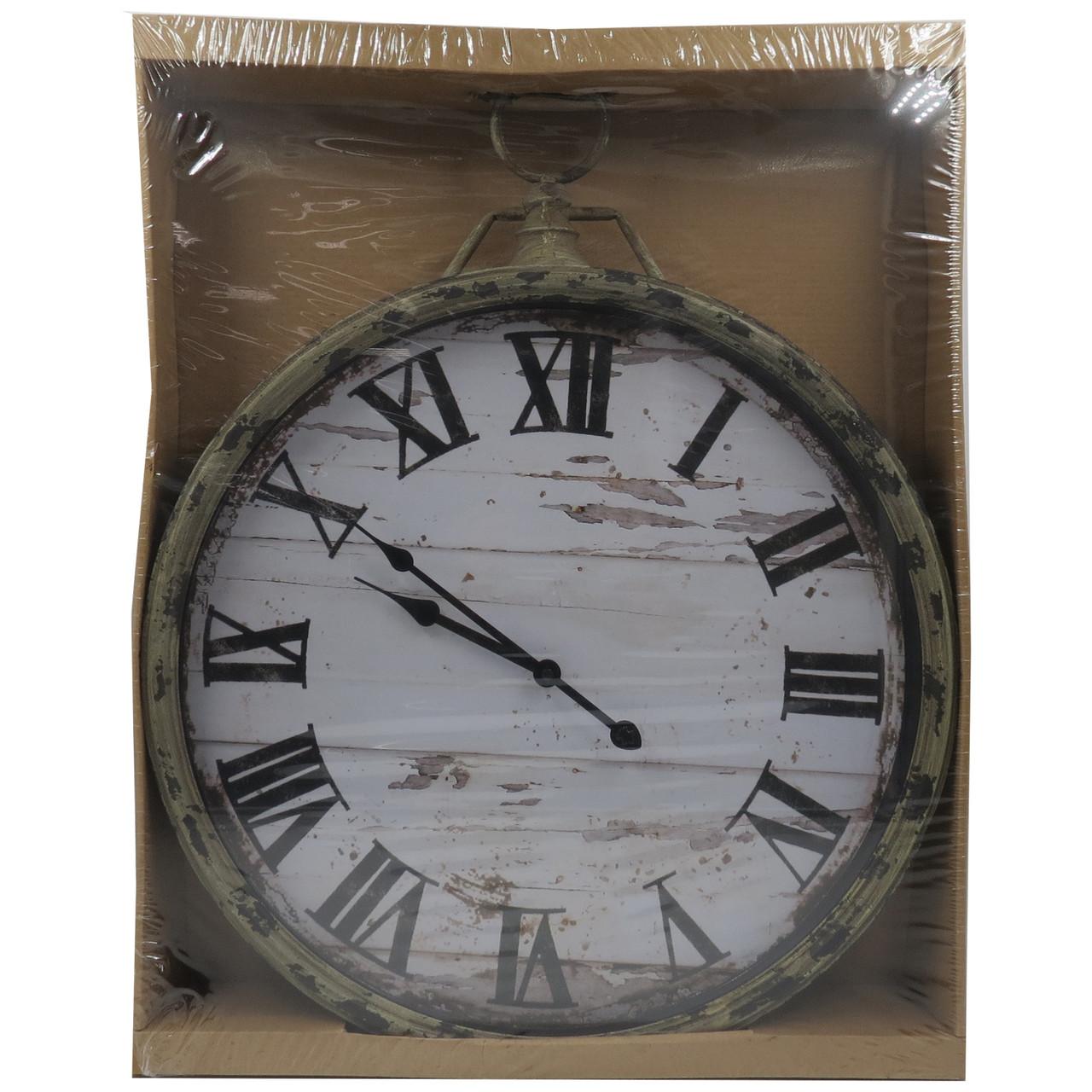 Часы настенные French Design 606 !!!