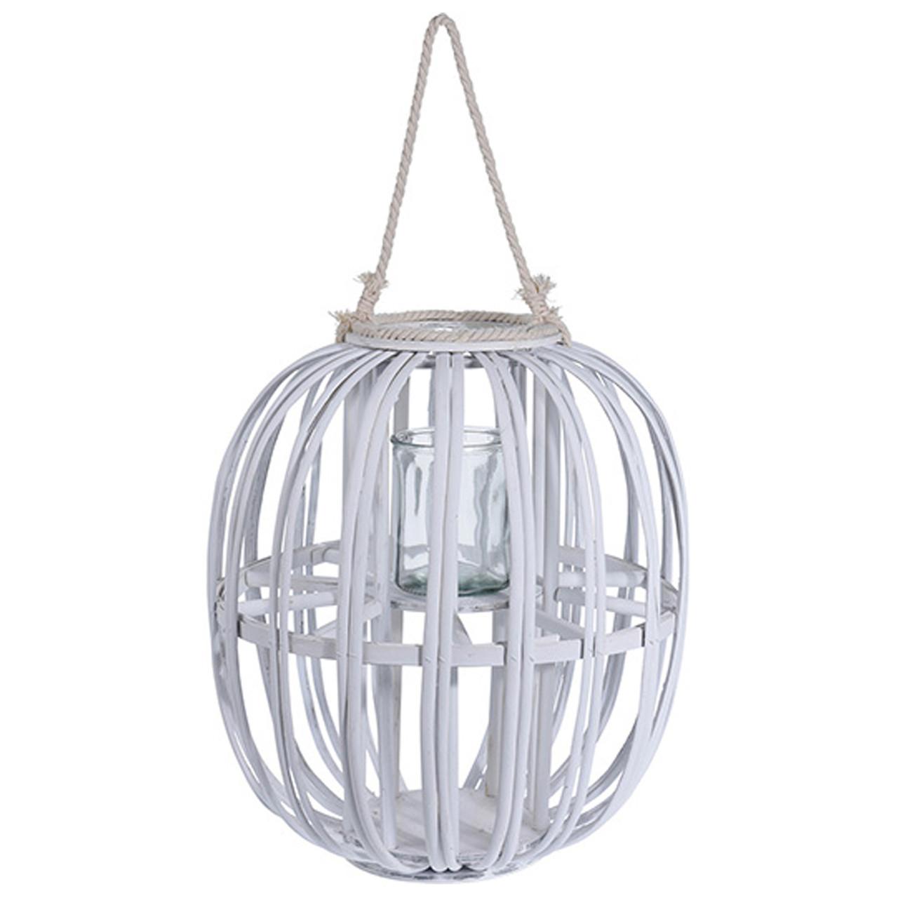 Подсвечник подвесной декоративный H&S Decoration 557 !!!