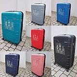 SNOWBALL 96803 Франція валізи чемоданы сумки на колесах є, фото 10