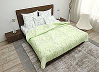 Семейное постельное белье-Лоза