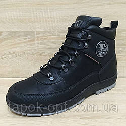 Мужские ботинки Dago