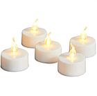 ОПТ ОПТ Набір світлодіодних свічок 24 piece, фото 2