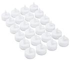 ОПТ ОПТ Набір світлодіодних свічок 24 piece, фото 3