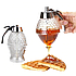 Sale! Диспенсер для меда Honey Dispenser- Новинка, фото 2