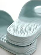 Ортопедические тапочки Fly размер 35-36, фото 3