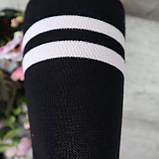 """Высокие гольфы """"MONTEBELLO""""(ботфорты, гольфины) женские, 36-40 р-р .  Женские гольфы - чулки, носки для женщин, фото 3"""