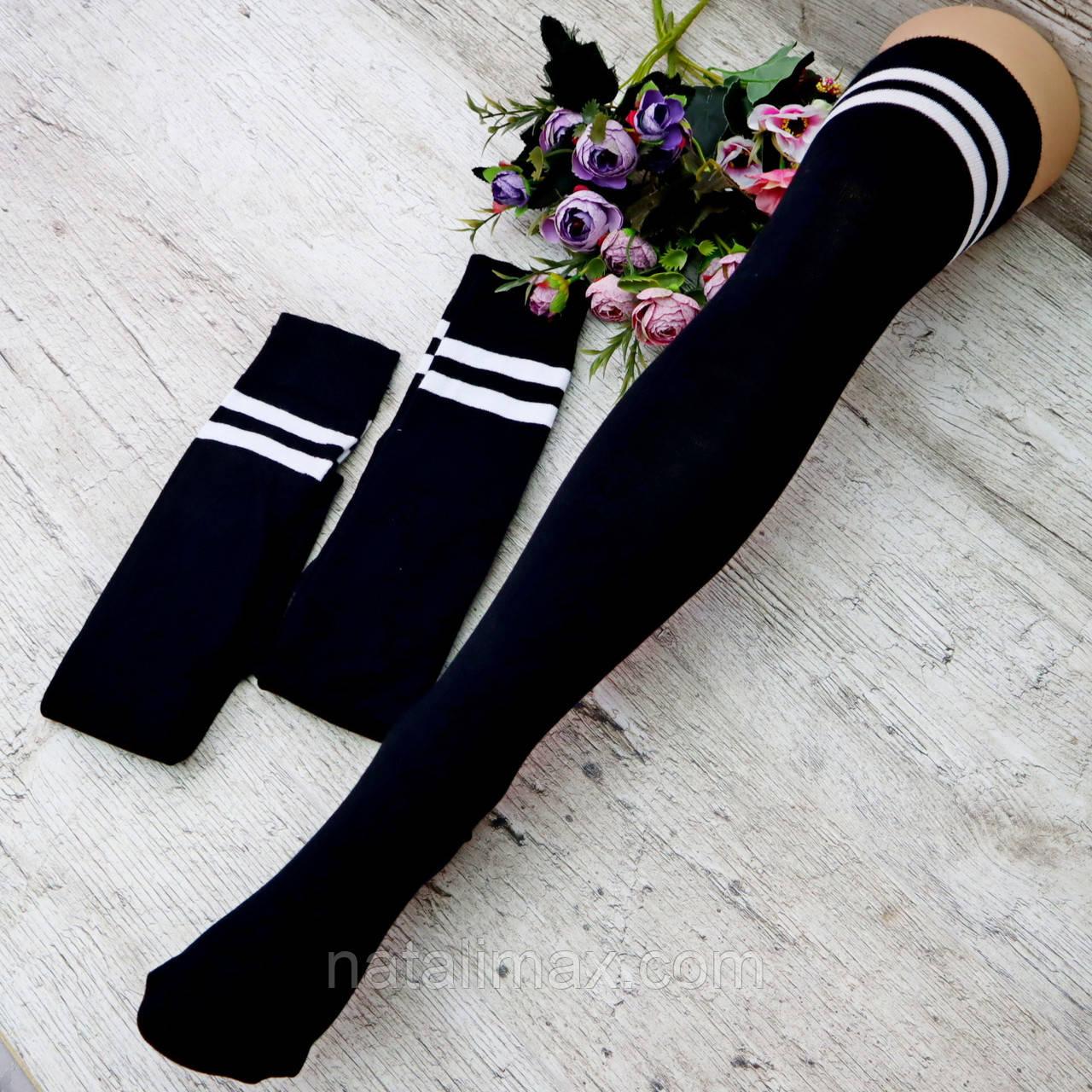 """Высокие гольфы """"MONTEBELLO""""(ботфорты, гольфины) женские, 36-40 р-р .  Женские гольфы - чулки, носки для женщин"""