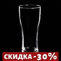 "Набор 12 Бокал 500 мл для пива ""Pub 42477"" Pasabahce 1 шт."