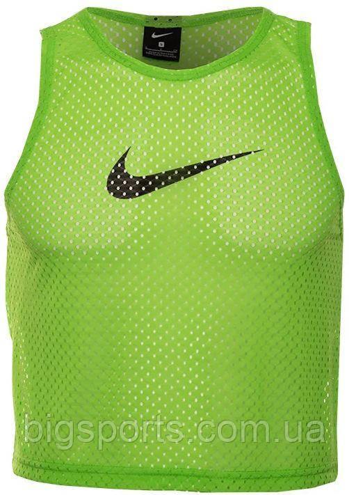 Манишка муж. Nike Training Bib (арт. 910936-313)