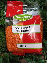 Сочевиця помаранчева 1 кг