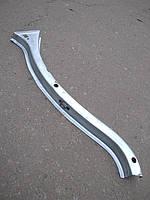 Надставка внутрішня (підсилювач арки) ГАЗ-3302,2217,Газель, Соболь передня ліва