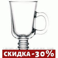 """Набор 12 Кружка для кофе 215 мл """"Irish coffee 55341"""" 1 шт"""