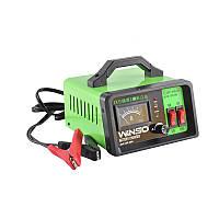 Зарядний пристрій Winso 110 W