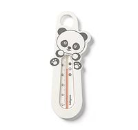 """Термометр для ванной """"Рanda"""" BabyOno"""