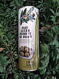 Олія оливкова 1 л, фото 4