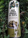 Олія оливкова 1 л, фото 2