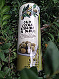 Олія оливкова 1 л, фото 8