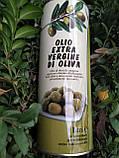 Олія оливкова 1 л, фото 9