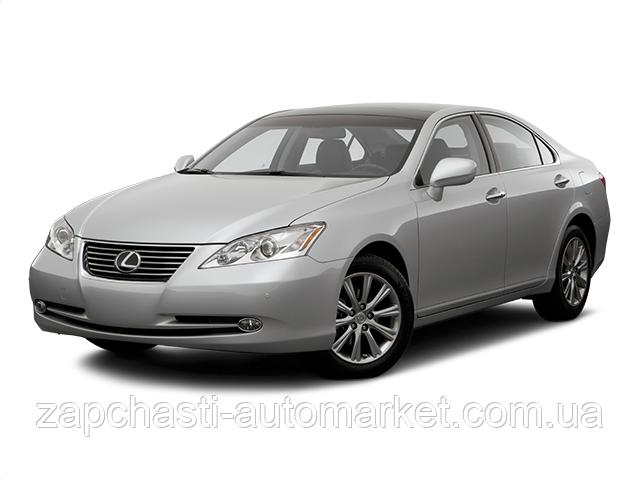 Lexus ES 5 2006-2012