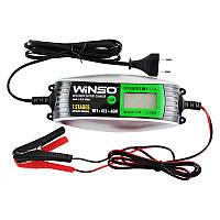 Зарядний пристрій Winso, 230W