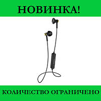 Наушники вакуумные Bluetooth HOCO ES21