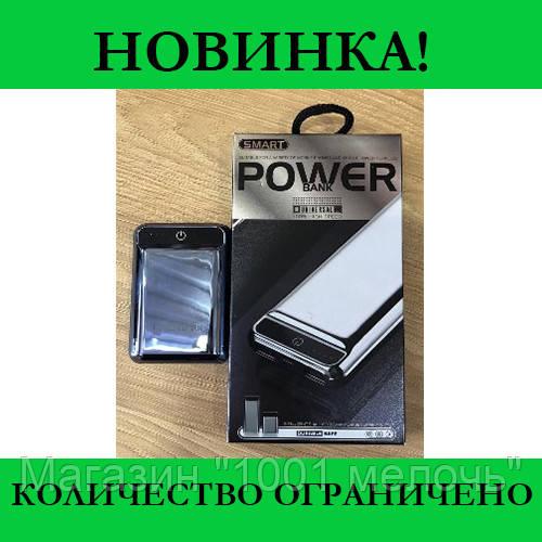 Power Bank 10000 mAh PB Z5