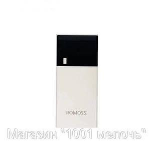 Power Bank ROMOSS KC12 20000mAh, фото 2