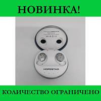 Беспроводные наушники HOPESTAR E6