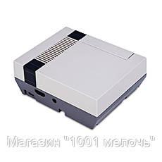 Игровая приставка Mini Game 500в1, фото 2